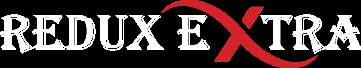 Redux Extra